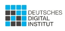 Deutsches Digital Institut